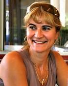 Award-winning Greek author Angel Sefer