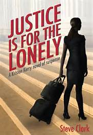 justice-is-for-the-lonely