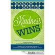 kindness-wins