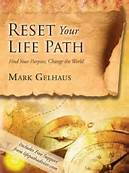 reset-your-life-path