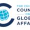 Chicago council