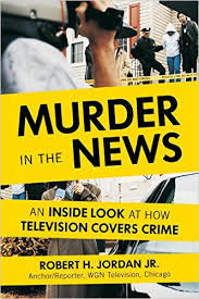 Murder in the News