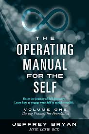 Operating Manual for the Self