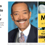 Chicago Press, Celebrities Praise TPC-edited Book by Veteran WGN Journalist